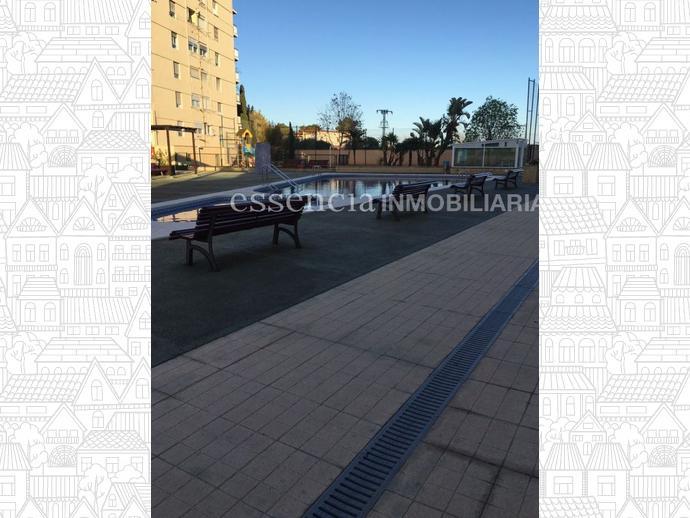 Foto 38 de Apartamento en Gandia ,Gandia Playa Y Grao / Grau de Gandia - Marenys de Rafalcaid, Gandia