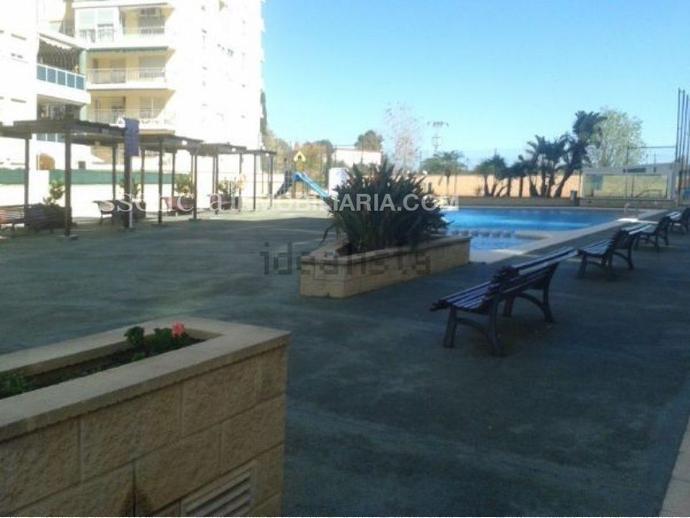 Foto 39 de Apartamento en Gandia ,Gandia Playa Y Grao / Grau de Gandia - Marenys de Rafalcaid, Gandia