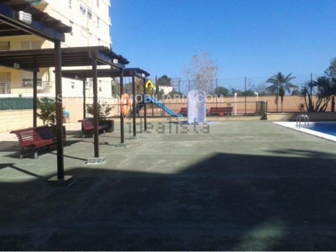 Foto 40 de Apartamento en Gandia ,Gandia Playa Y Grao / Grau de Gandia - Marenys de Rafalcaid, Gandia