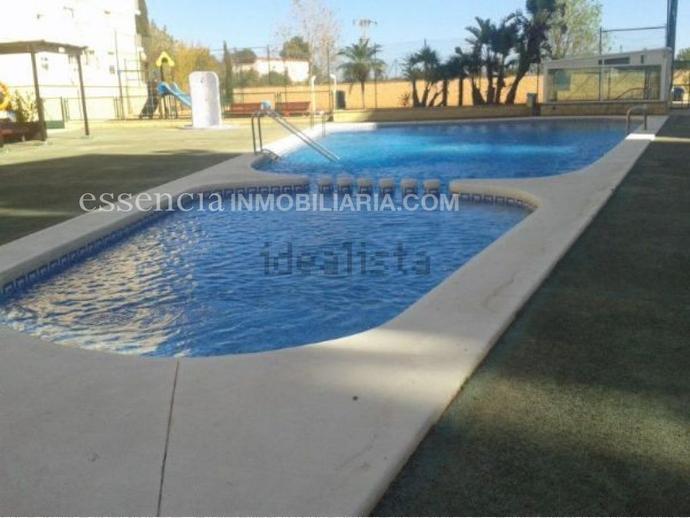Foto 42 de Apartamento en Gandia ,Gandia Playa Y Grao / Grau de Gandia - Marenys de Rafalcaid, Gandia