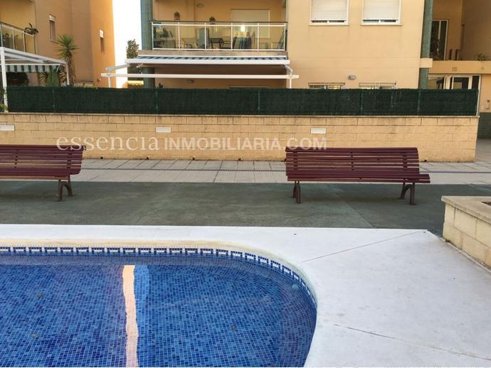 Foto 43 de Apartamento en Gandia ,Gandia Playa Y Grao / Grau de Gandia - Marenys de Rafalcaid, Gandia