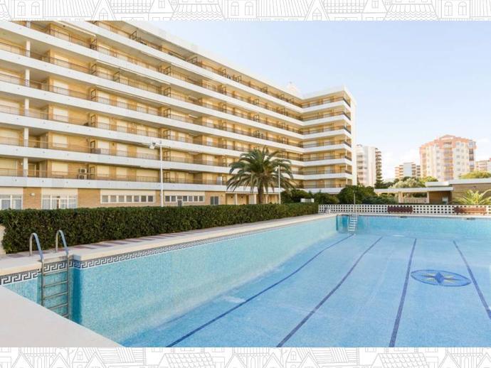 Foto 5 de Apartamento en Gandia ,Playa De Gandia / Playa de Gandia, Gandia
