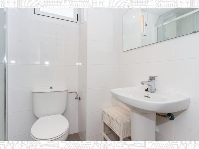Foto 25 de Apartamento en Gandia ,Playa De Gandia / Playa de Gandia, Gandia
