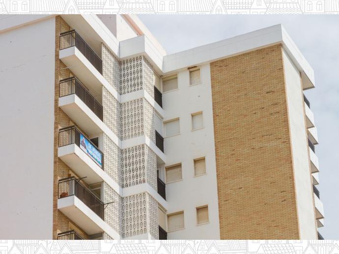 Foto 32 de Apartamento en Gandia ,Playa De Gandia / Playa de Gandia, Gandia