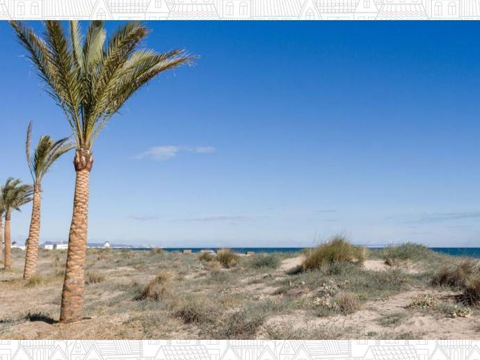 Foto 37 de Apartamento en Gandia ,Playa De Gandia / Playa de Gandia, Gandia
