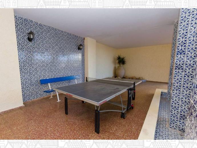Foto 6 de Apartamento en Gandia ,Playa De Gandia / Playa de Gandia, Gandia