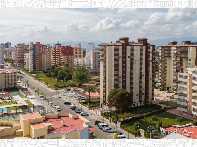 Foto 21 de Apartamento en Gandia ,Playa De Gandia / Playa de Gandia, Gandia