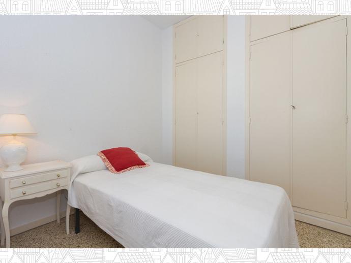 Foto 28 de Apartamento en Gandia ,Playa De Gandia / Playa de Gandia, Gandia