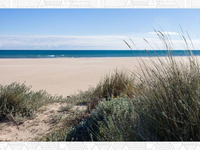 Foto 38 de Apartamento en Gandia ,Playa De Gandia / Playa de Gandia, Gandia