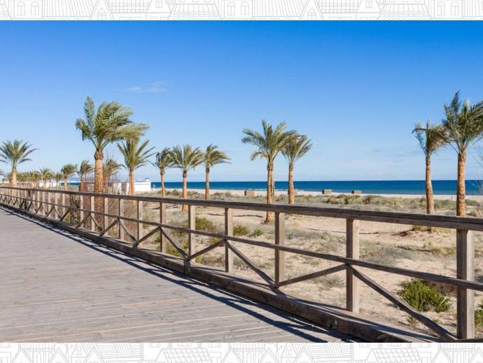 Foto 39 de Apartamento en Gandia ,Playa De Gandia / Playa de Gandia, Gandia