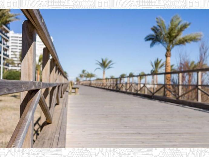 Foto 40 de Apartamento en Gandia ,Playa De Gandia / Playa de Gandia, Gandia