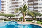 Vivienda Apartamento gandia ,gandia playa y grao