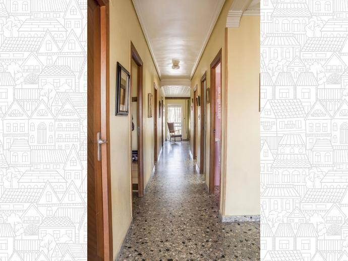 Foto 8 de Apartamento en Bellreguard ,2ª Linea Playa De Bellreguard / Bellreguard