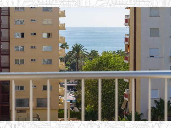 Foto 35 de Apartamento en Gandia ,Playa De Gandia / Playa de Gandia, Gandia