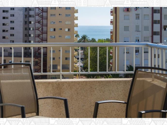 Foto 1 de Apartamento en Gandia ,Playa De Gandia / Playa de Gandia, Gandia