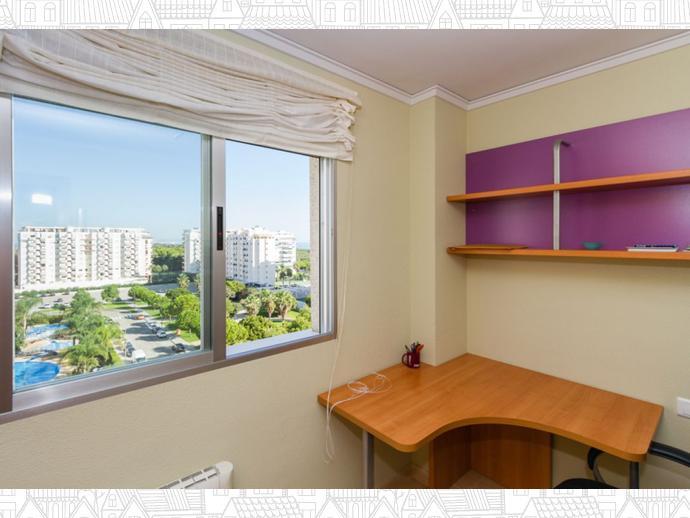 Foto 23 de Apartamento en Gandia ,Playa De Gandia / Playa de Gandia, Gandia