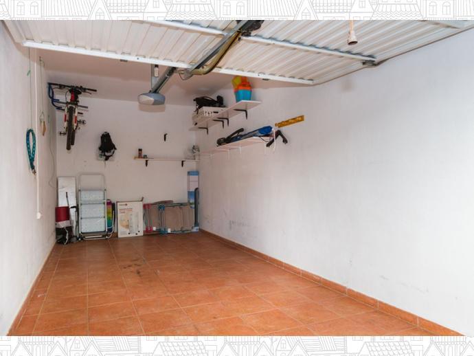 Foto 30 de Apartamento en Gandia ,Playa De Gandia / Playa de Gandia, Gandia