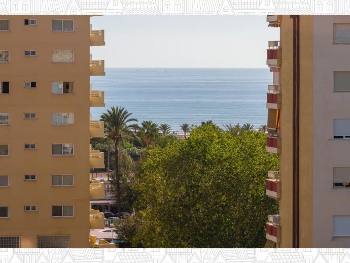 Foto 36 de Apartamento en Gandia ,Playa De Gandia / Playa de Gandia, Gandia