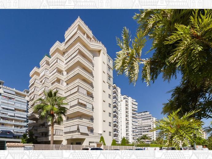 Foto 8 de Apartamento en Gandia ,Playa De Gandia / Playa de Gandia, Gandia