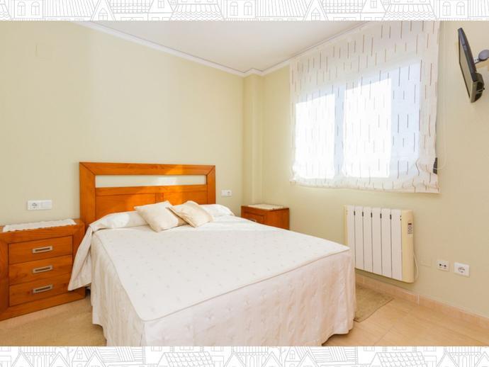 Foto 16 de Apartamento en Gandia ,Playa De Gandia / Playa de Gandia, Gandia