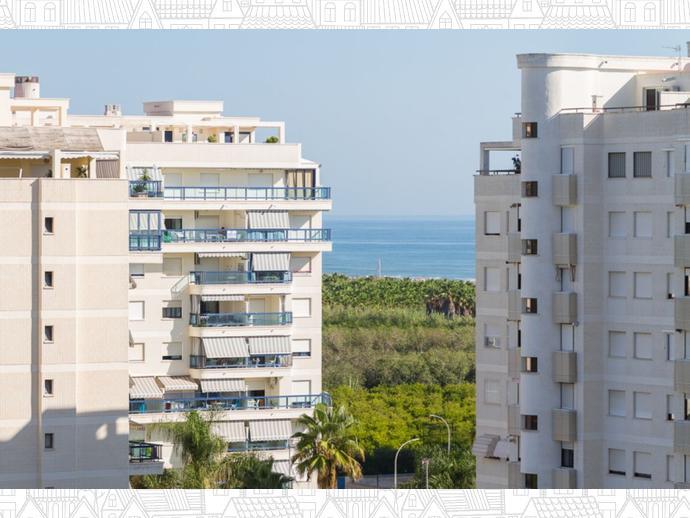 Foto 26 de Apartamento en Gandia ,Playa De Gandia / Playa de Gandia, Gandia