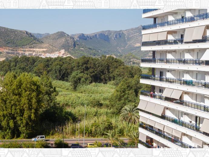 Foto 31 de Apartamento en Gandia ,Playa De Gandia / Playa de Gandia, Gandia