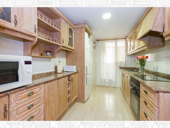 Foto 1 de Apartamento en Gandia ,Playa De Gandia / Urbanizaciones  - Santa Anna - Las Estrellas, Gandia