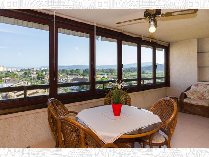 Foto 2 de Apartamento en Gandia ,Playa De Gandia / Urbanizaciones  - Santa Anna - Las Estrellas, Gandia