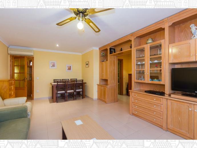 Foto 4 de Apartamento en Gandia ,Playa De Gandia / Urbanizaciones  - Santa Anna - Las Estrellas, Gandia