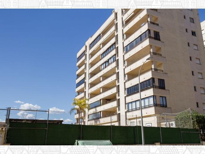 Foto 6 de Apartamento en Gandia ,Playa De Gandia / Urbanizaciones  - Santa Anna - Las Estrellas, Gandia