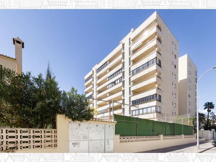 Foto 7 de Apartamento en Gandia ,Playa De Gandia / Urbanizaciones  - Santa Anna - Las Estrellas, Gandia