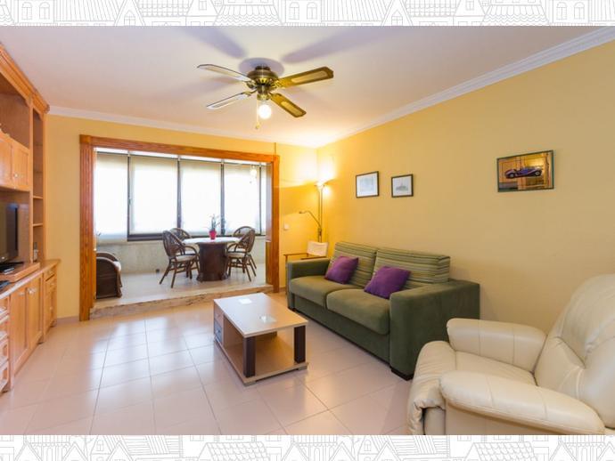 Foto 10 de Apartamento en Gandia ,Playa De Gandia / Urbanizaciones  - Santa Anna - Las Estrellas, Gandia