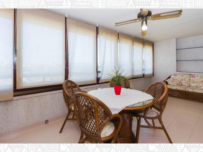 Foto 12 de Apartamento en Gandia ,Playa De Gandia / Urbanizaciones  - Santa Anna - Las Estrellas, Gandia