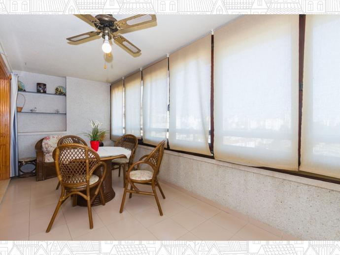 Foto 13 de Apartamento en Gandia ,Playa De Gandia / Urbanizaciones  - Santa Anna - Las Estrellas, Gandia