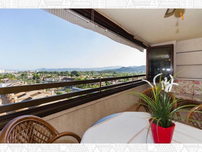 Foto 14 de Apartamento en Gandia ,Playa De Gandia / Urbanizaciones  - Santa Anna - Las Estrellas, Gandia