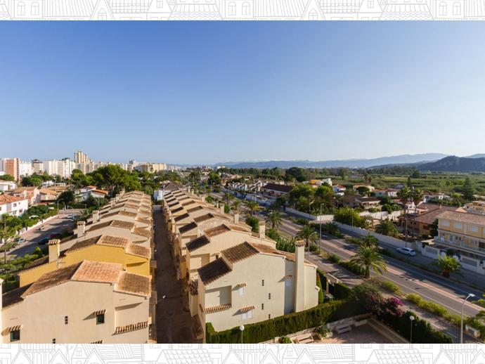 Foto 15 de Apartamento en Gandia ,Playa De Gandia / Urbanizaciones  - Santa Anna - Las Estrellas, Gandia