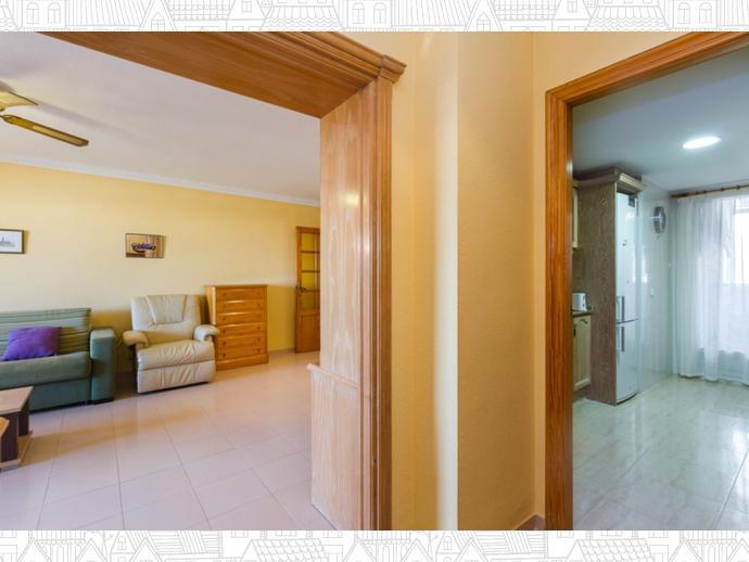 Foto 17 de Apartamento en Gandia ,Playa De Gandia / Urbanizaciones  - Santa Anna - Las Estrellas, Gandia