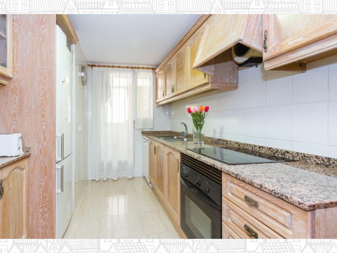 Foto 18 de Apartamento en Gandia ,Playa De Gandia / Urbanizaciones  - Santa Anna - Las Estrellas, Gandia
