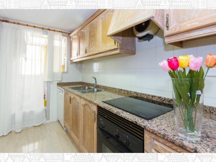 Foto 19 de Apartamento en Gandia ,Playa De Gandia / Urbanizaciones  - Santa Anna - Las Estrellas, Gandia