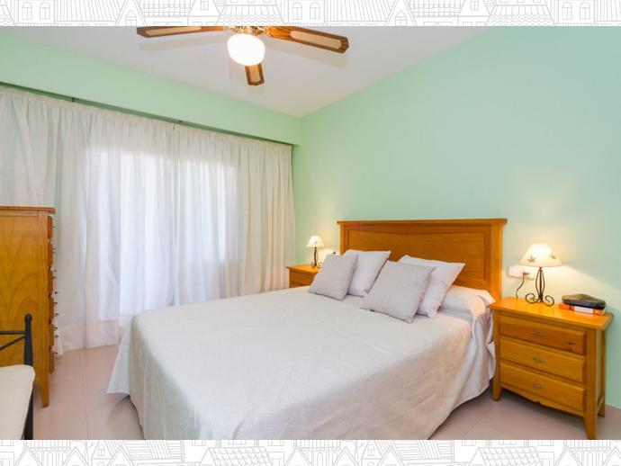 Foto 20 de Apartamento en Gandia ,Playa De Gandia / Urbanizaciones  - Santa Anna - Las Estrellas, Gandia