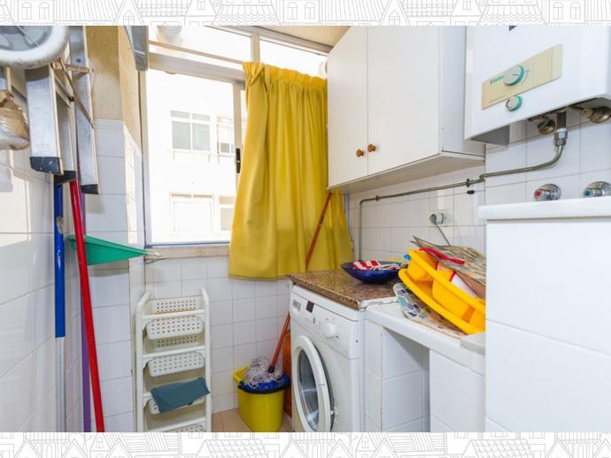 Foto 22 de Apartamento en Gandia ,Playa De Gandia / Urbanizaciones  - Santa Anna - Las Estrellas, Gandia