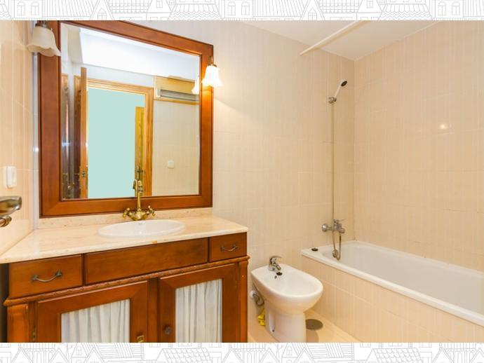 Foto 23 de Apartamento en Gandia ,Playa De Gandia / Urbanizaciones  - Santa Anna - Las Estrellas, Gandia