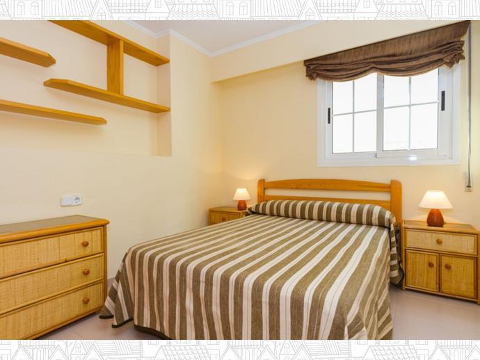 Foto 24 de Apartamento en Gandia ,Playa De Gandia / Urbanizaciones  - Santa Anna - Las Estrellas, Gandia
