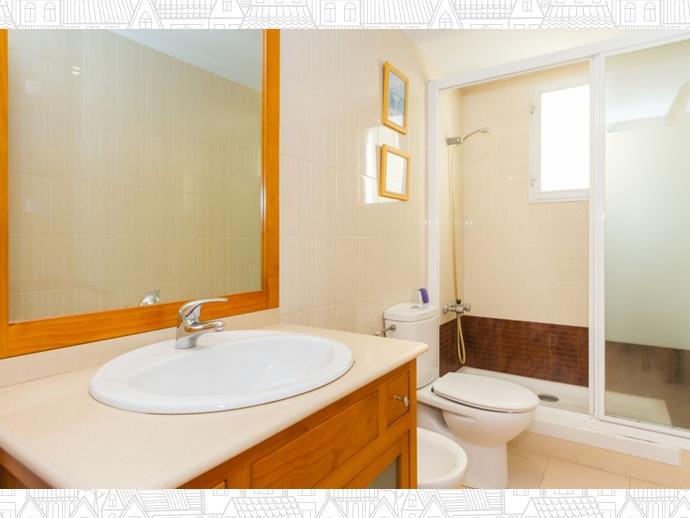 Foto 25 de Apartamento en Gandia ,Playa De Gandia / Urbanizaciones  - Santa Anna - Las Estrellas, Gandia