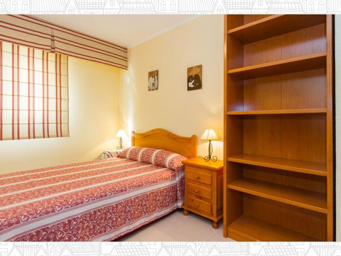 Foto 26 de Apartamento en Gandia ,Playa De Gandia / Urbanizaciones  - Santa Anna - Las Estrellas, Gandia