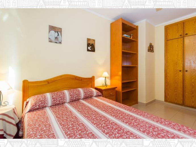 Foto 27 de Apartamento en Gandia ,Playa De Gandia / Urbanizaciones  - Santa Anna - Las Estrellas, Gandia