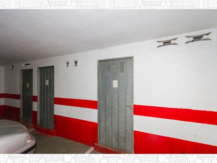Foto 30 de Apartamento en Gandia ,Playa De Gandia / Urbanizaciones  - Santa Anna - Las Estrellas, Gandia