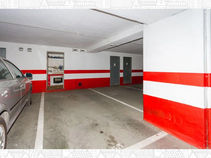Foto 32 de Apartamento en Gandia ,Playa De Gandia / Urbanizaciones  - Santa Anna - Las Estrellas, Gandia