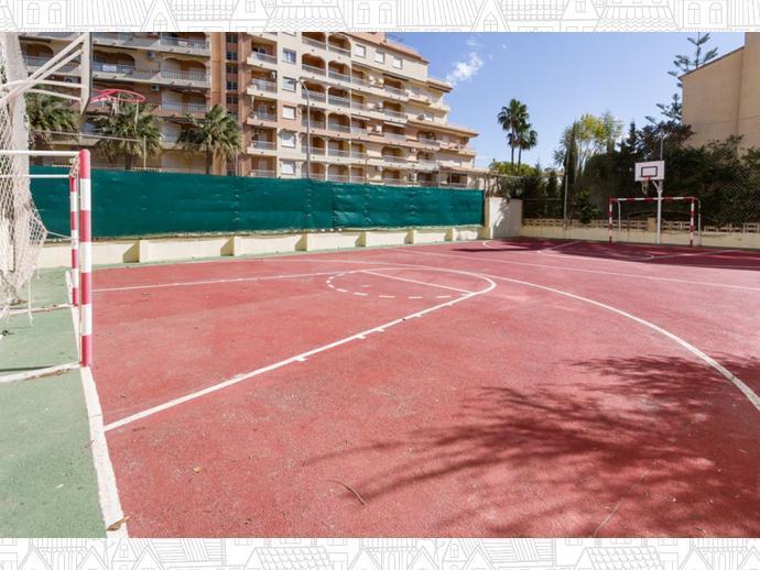 Foto 35 de Apartamento en Gandia ,Playa De Gandia / Urbanizaciones  - Santa Anna - Las Estrellas, Gandia