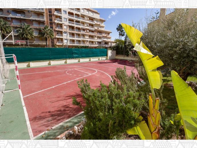 Foto 36 de Apartamento en Gandia ,Playa De Gandia / Urbanizaciones  - Santa Anna - Las Estrellas, Gandia